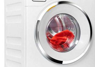 Waschmaschinen, Spülmaschinen, Unterhaltungselektronik - alles erhältlich im Sozialkaufhaus augsburg Lechhausen