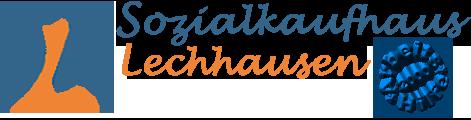 Sozialkaufhaus Lechhausen